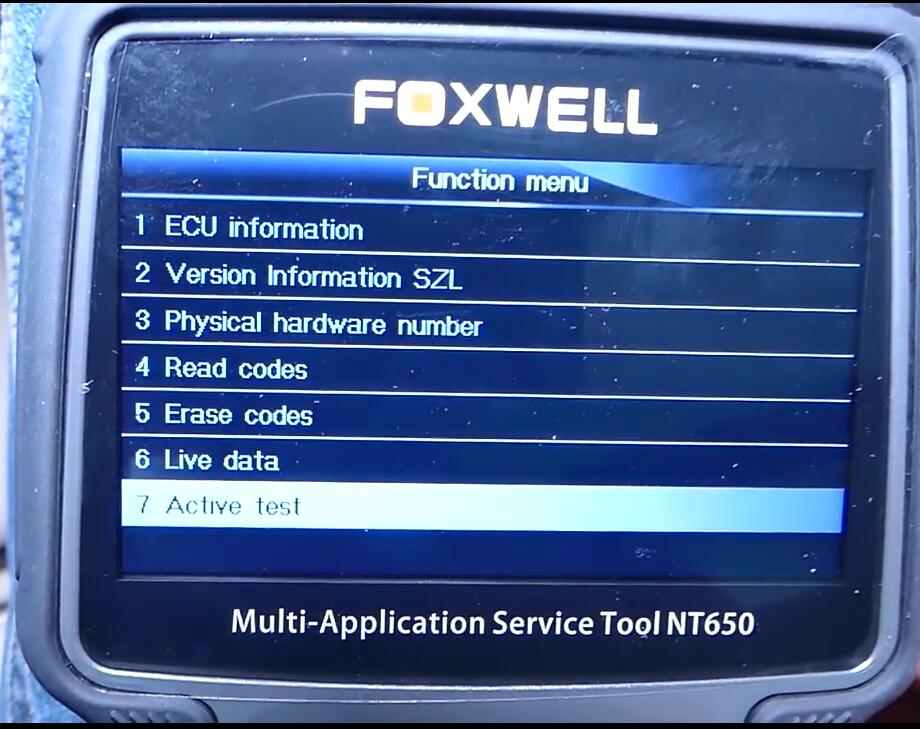 foxwell-nt650-registration-update-test-30