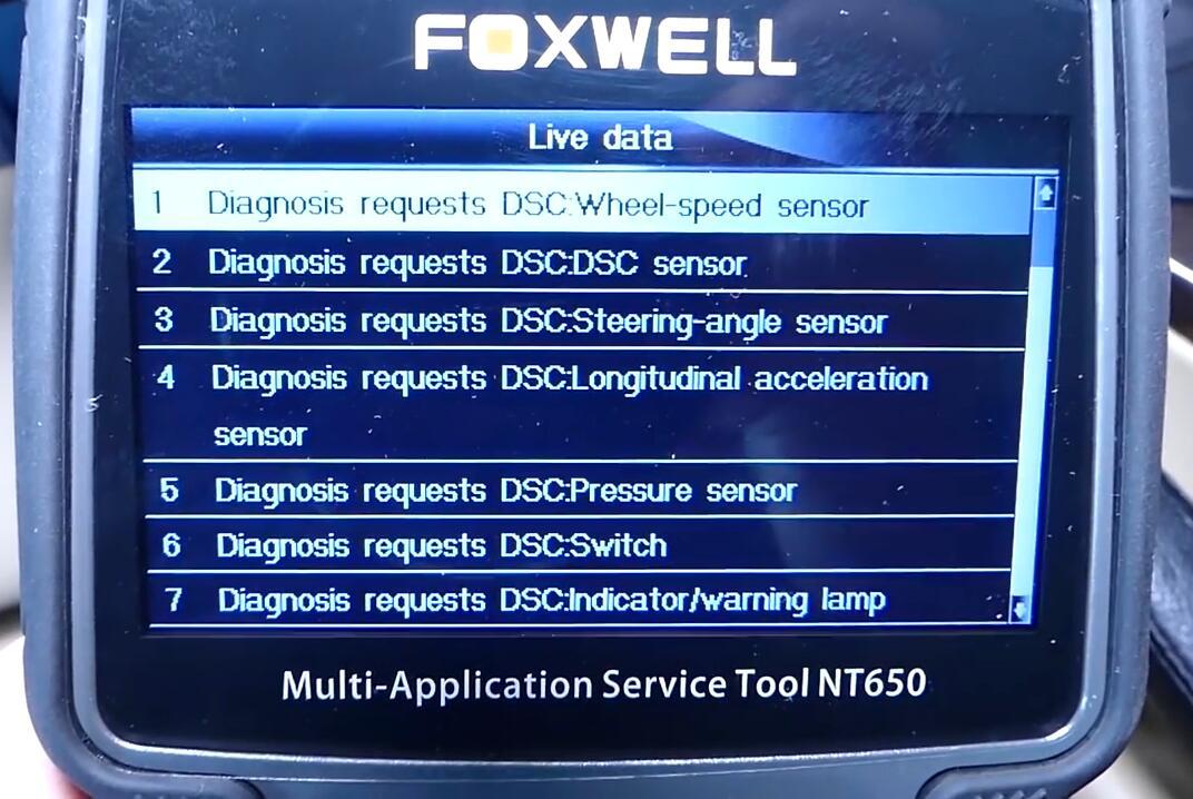 foxwell-nt650-registration-update-test-31