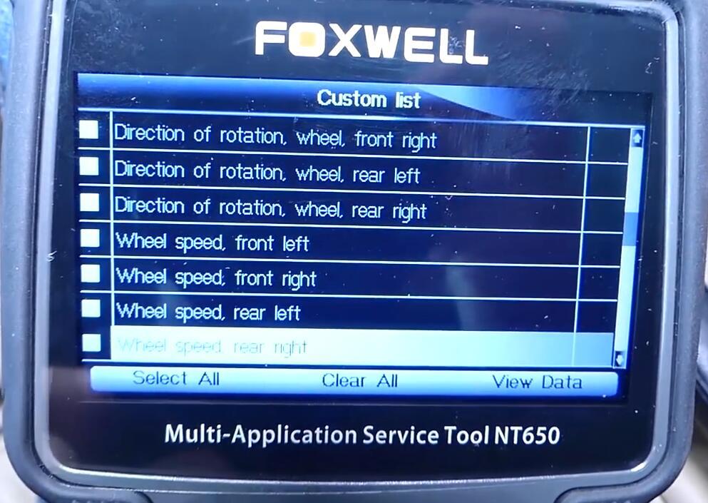 foxwell-nt650-registration-update-test-32