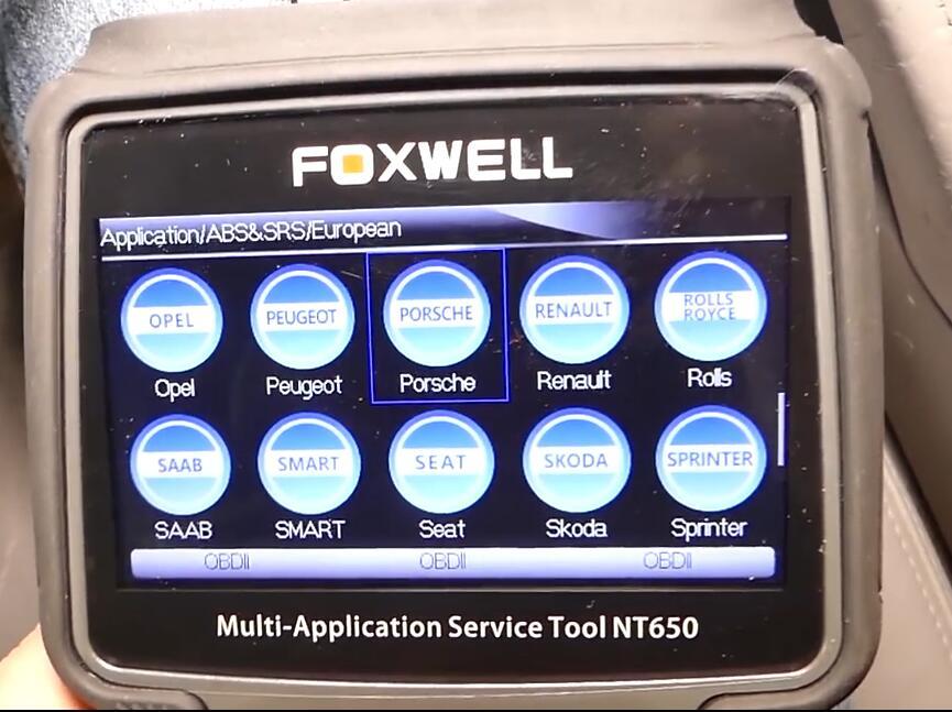 foxwell-nt650-registration-update-test-33