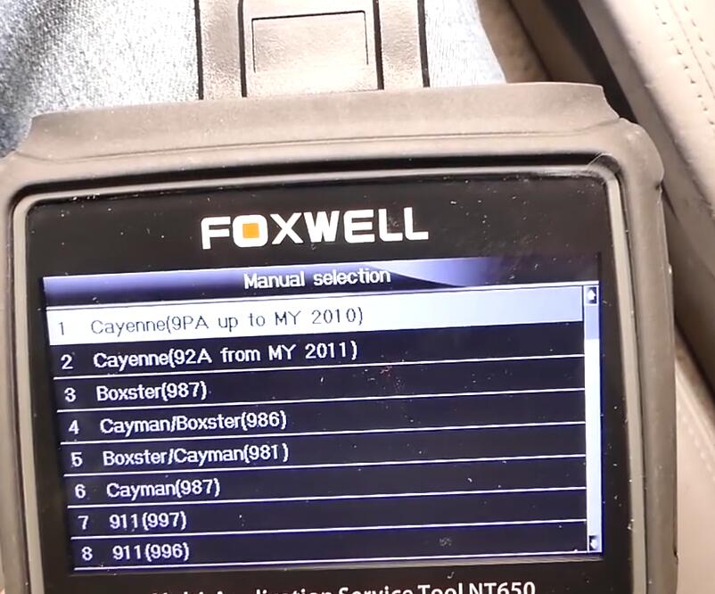 foxwell-nt650-registration-update-test-34