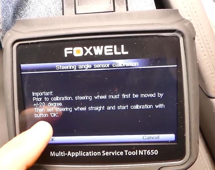 foxwell-nt650-registration-update-test-40