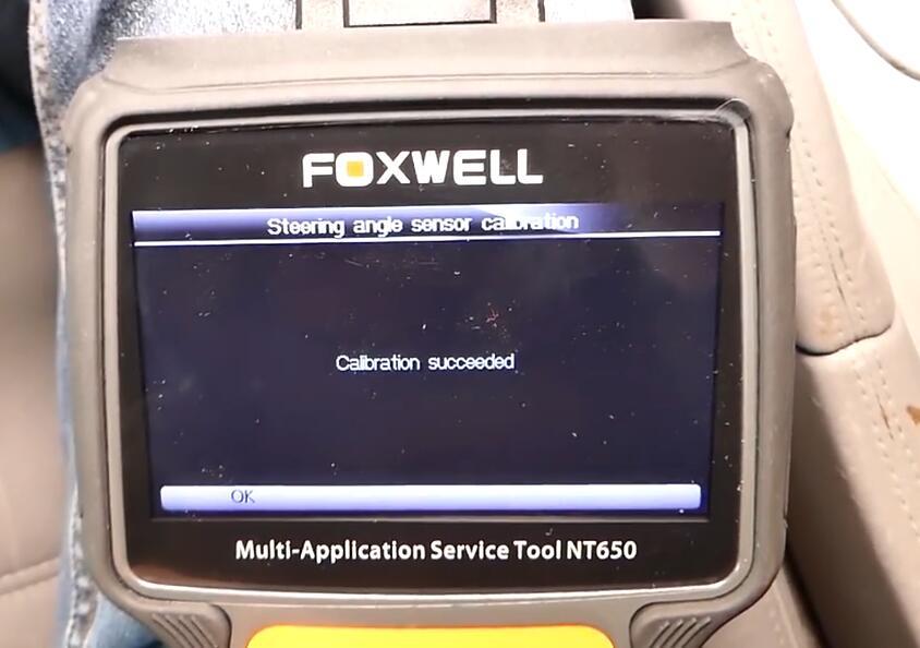 foxwell-nt650-registration-update-test-41